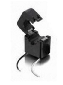100A Split-core current transformer (CT for Envoy-S Metered )