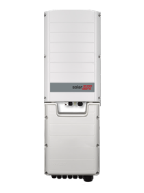 50kW Primary Unit for Three Phase Inverter with Synergy Technology MC4
