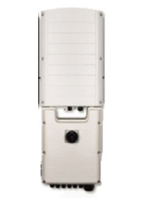 50kW Primary Unit for Three Phase Inverter with Synergy Technology DC MC4