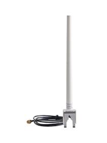 SolarEdge WiFi and ZigBee Antenna single (SetAPP )