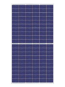 Canadian Solar 330W super hoog vermogen Poly PERC HiKU