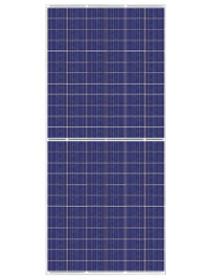 Canadian Solar 405W Super High Power Poly PERC HiKU with MC4
