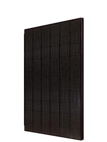 LG 325W Mono Neon2 zwart V5