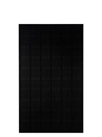LG 330W Mono Neon2 zwart V5