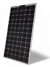 LG 400W Mono Neon2 BiFacial