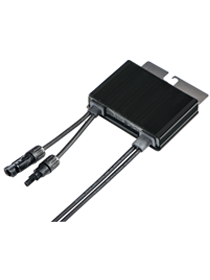 SolarEdge P370 optimizer 370 W 60/72 cellen