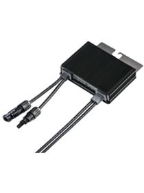 SolarEdge P505 optimizer MC4 High Power voor Bi-Facial