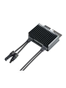 SolarEdge P600 optimizer 600W MC4 2x60 cellen 1.8m