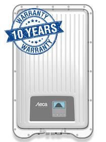 StecaGrid 2011 fleX 2 kW